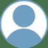 headshot - circle