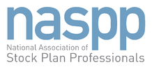 NASPP Logo Stacked