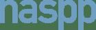 NASPP logo - markonly-transparent
