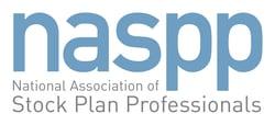 NASPP-Logo