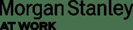 MSatWork logo